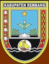 KARANGTURI