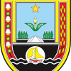 Desa KARANGTURI